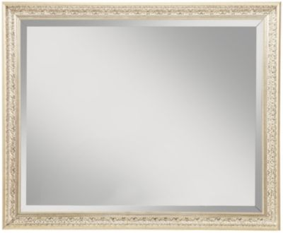 Sandberg Furniture Peyton Kids' Mirror