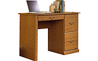 Sauder Orchard Hill Computer Desk