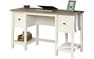 Sauder Cottage Road Desk