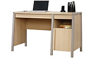 Sauder Affinity Office Desk