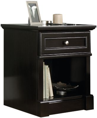 Sauder Avenue Eight Nightstand