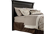 Sauder Avenue Eight Full/Queen Headboard