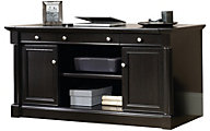 Sauder Avenue Eight Credenza
