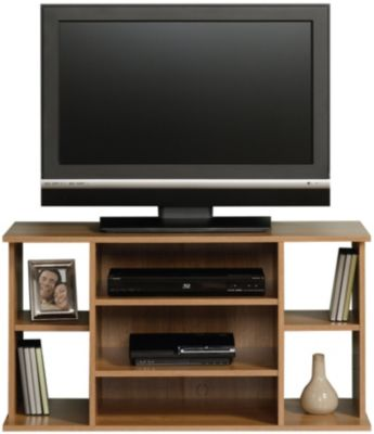 Sauder Beginnings TV Stand