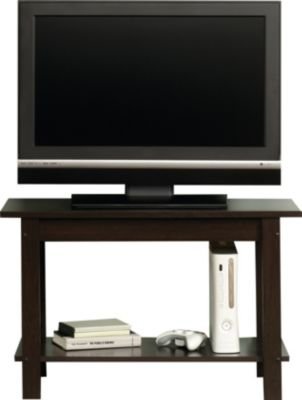 Sauder Beginnings 35.5-Inch TV Stand