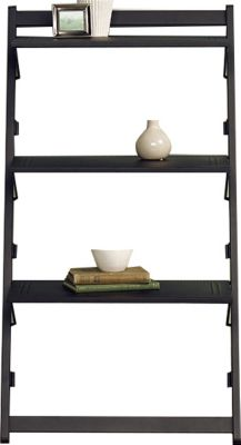 Sauder Beginnings Shelf