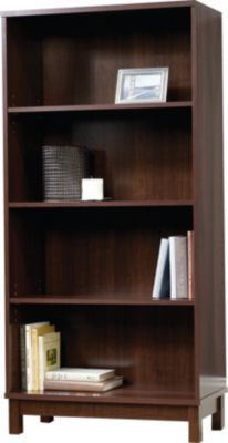 Sauder Kendall Square Bookcase