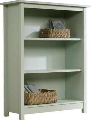 Sauder Original Cottage Bookcase