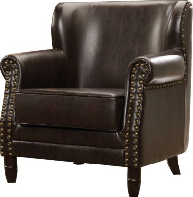 Sauder Select Wing Chair