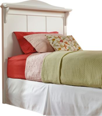 Sauder Pogo Twin Headboard