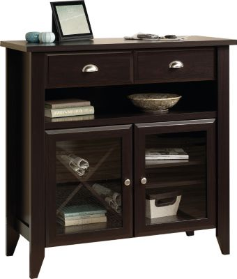 Sauder Shoal Creek Sideboard
