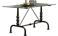 Sauder Barrister Lane Dining Table