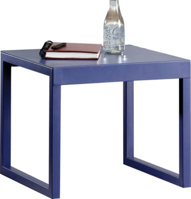 Sauder Square1 Collection Accent Table