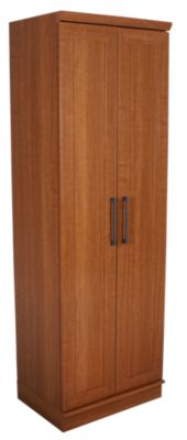 Sauder 4119 Collection Storage Cabinet