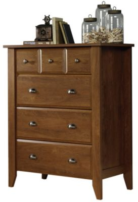 Sauder Shoal Creek Chest