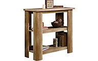 Sauder Boone Mountain Bookcase
