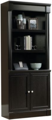 Sauder Avenue Eight Bookcase