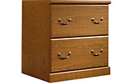 Sauder Orchard Hills Lateral File Cabinet