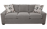 Smith Brothers 229 Collection Sofa