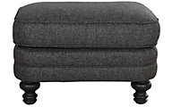 Smith Brothers 346 Collection Ottoman