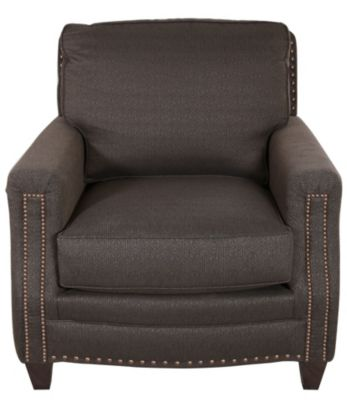 Smith Brothers 231 Collection Chair