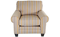 Smith Brothers 5000 Collection Chair