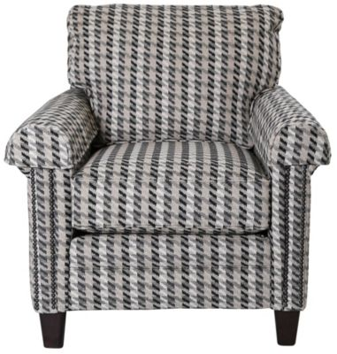 Smith Brothers 234 Collection Chair