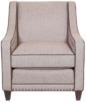 Smith Brothers 233 Collection Chair