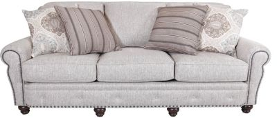 Smith Brothers 237 Collection Sofa