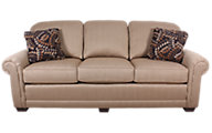 Smith Brothers 310 Collection Sofa