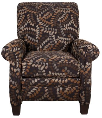 Smith Brothers 704 Collection Recliner