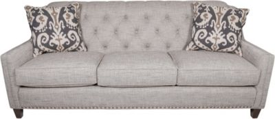Smith Brothers 228 Collection Sofa
