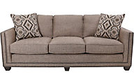 Smith Brothers 240 Collection Sofa