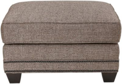 Smith Brothers 240 Collection Ottoman