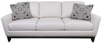 Smith Brothers 238 Collection Sofa