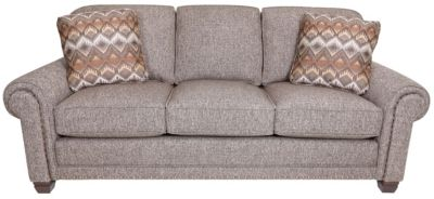 Smith Brothers 393 Collection Sofa