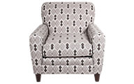 Smith Brothers 225 Collection Chair