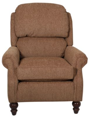 Smith Brothers 950 Collection Tilt-Back Chair