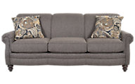 Smith Brothers 383 Collection Sofa