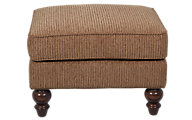 Smith Brothers 950 Collection Ottoman