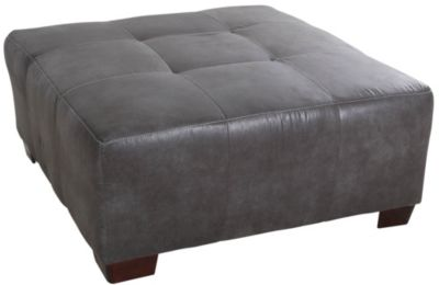 Seminole 3775 Collection Cocktail Ottoman