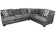 Seminole 3775 Collection 2-Piece Sectional