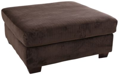 Seminole 3776 Collection Cocktail Ottoman