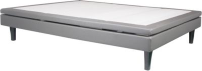 Serta Mattress Motion Perfect III Twin XL Adjustable Bed Base