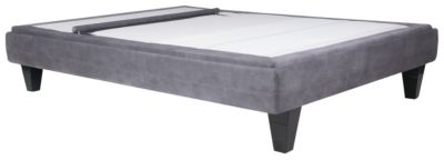 Serta Mattress Motion Custom II Twin XL Adjustable Bed Frame