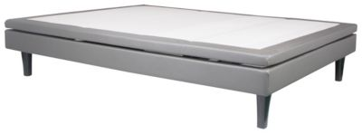 Serta Mattress Motion Perfect III Queen Adjustable Bed Foundation