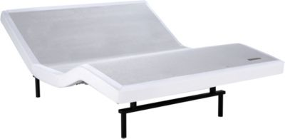 Serta Mattress Motion Essentials II Full Adjustable Foundation