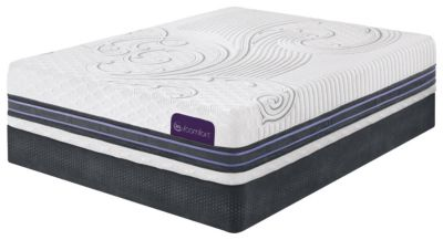 Serta Mattress iComfort F300 Collection