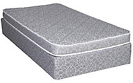 Serta Mattress Watts Firm Collection