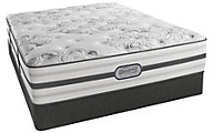 Simmons Beautyrest Platinum Nina Luxury Firm Twin Mattress Only